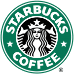 CPSD Christine Panourgias Social and Digital Clients - Starbucks Canada