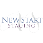 CPSD Christine Panourgias Social and Digital Clients - New Start Staging
