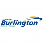 CPSD Christine Panourgias Social and Digital Clients - Tourism Burlington