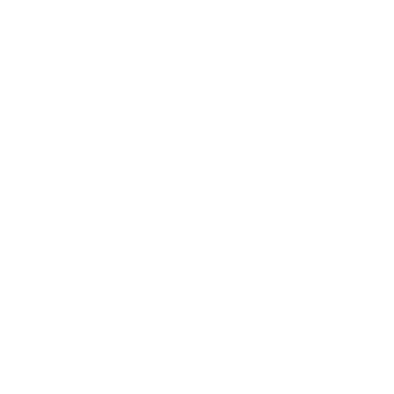 Christine Panourgias Social and Digital Marketing